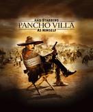 And Starring Pancho Villa as Himself - Movie Poster (xs thumbnail)