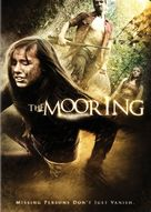 The Mooring - DVD cover (xs thumbnail)