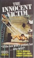 Jackson County Jail - Movie Cover (xs thumbnail)