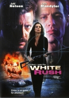 White Rush - Canadian Movie Cover (xs thumbnail)