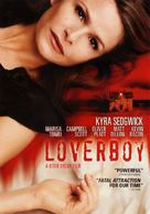 Loverboy - DVD cover (xs thumbnail)