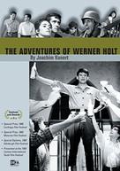 Die Abenteuer des Werner Holt - Movie Cover (xs thumbnail)