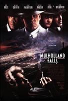 Mulholland Falls - Movie Poster (xs thumbnail)