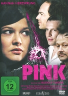 Pink - German Movie Cover (xs thumbnail)