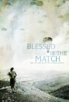 Blessed Is the Match: The Life and Death of Hannah Senesh - Movie Poster (xs thumbnail)