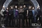 """Stargate Universe"" - Movie Poster (xs thumbnail)"
