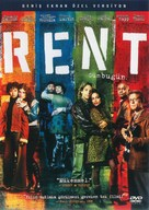 Rent - Turkish Movie Cover (xs thumbnail)