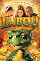 Labou - DVD movie cover (xs thumbnail)
