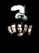 Scream 3 - Key art (xs thumbnail)