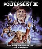 Poltergeist III - Movie Cover (xs thumbnail)