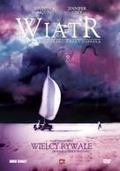 Wind - Polish Movie Cover (xs thumbnail)