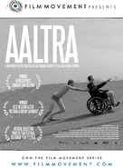 Aaltra - Movie Cover (xs thumbnail)
