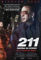 #211 - Italian Movie Poster (xs thumbnail)