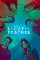 """""""Light as a Feather"""" - Movie Poster (xs thumbnail)"""