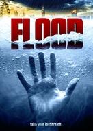 Flood - Philippine Movie Poster (xs thumbnail)