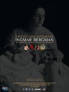 Viskningar och rop - French Movie Poster (xs thumbnail)