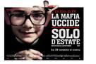 La mafia uccide solo d'estate - Italian Movie Poster (xs thumbnail)