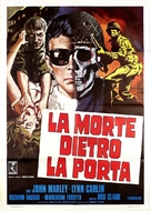 Dead of Night - Italian Movie Poster (xs thumbnail)