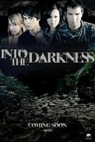 Into the Darkness - Movie Poster (xs thumbnail)