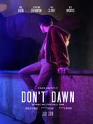Don't Dawn - Movie Poster (xs thumbnail)