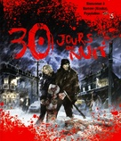 30 Days of Night - French Movie Cover (xs thumbnail)
