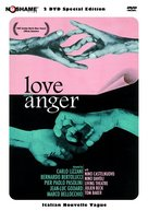 Amore e rabbia - Movie Cover (xs thumbnail)