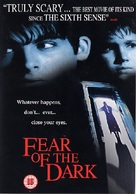 Fear of the Dark - British DVD cover (xs thumbnail)