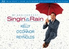 Singin' in the Rain - Blu-Ray movie cover (xs thumbnail)