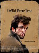 Ahlat Agaci - Movie Poster (xs thumbnail)