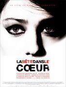 Bestia nel cuore, La - French Movie Poster (xs thumbnail)