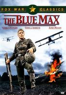 The Blue Max - DVD movie cover (xs thumbnail)