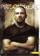 """Prison Break"" - poster (xs thumbnail)"