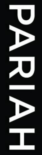 Pariah - Canadian Logo (xs thumbnail)
