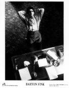 Barton Fink - British poster (xs thumbnail)