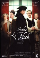 """Nicolas Le Floch"" - French Movie Cover (xs thumbnail)"