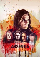 """""""Absentia"""" - Canadian Movie Cover (xs thumbnail)"""