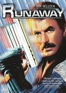 Runaway - Movie Cover (xs thumbnail)