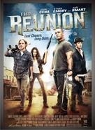 The Reunion - Movie Poster (xs thumbnail)