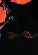 V for Vendetta - Key art (xs thumbnail)