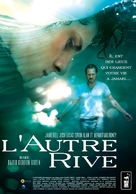 Undertow - French Movie Cover (xs thumbnail)