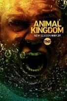 """Animal Kingdom"" - Movie Poster (xs thumbnail)"