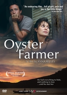 Oyster Farmer - Movie Cover (xs thumbnail)