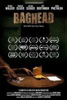 Baghead - British Movie Poster (xs thumbnail)