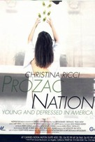 Prozac Nation - Movie Poster (xs thumbnail)