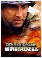 Windtalkers - Movie Cover (xs thumbnail)
