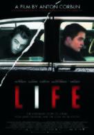 Life - Dutch Movie Poster (xs thumbnail)
