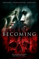 Becoming - Movie Cover (xs thumbnail)