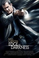 Edge of Darkness - Movie Poster (xs thumbnail)