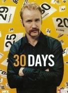 """30 Days"" - poster (xs thumbnail)"