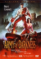 Army Of Darkness - Movie Cover (xs thumbnail)
